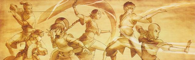 Bestand:Team Avatar.png