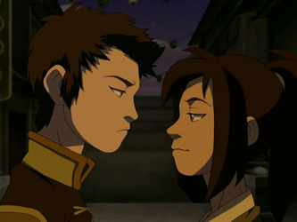 File:Zuko and Jin.png