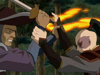 File:Zuko and pirate.png