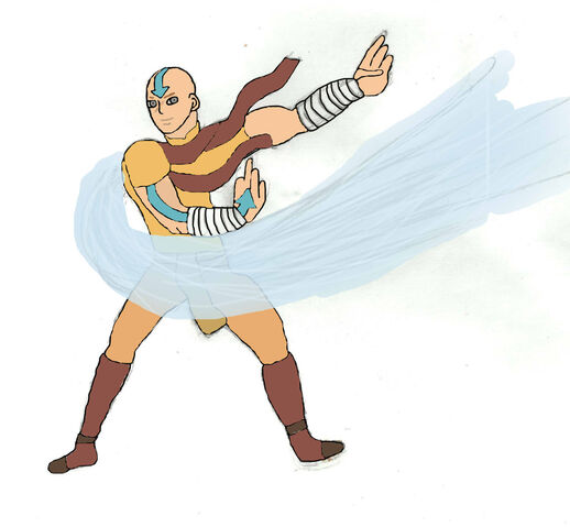 File:Ganto doing some Airbending.jpg