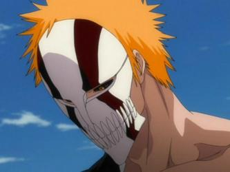 File:Ichigo's New Hollow Mask.jpg