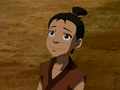 Unnamed Fire Nation boy.png