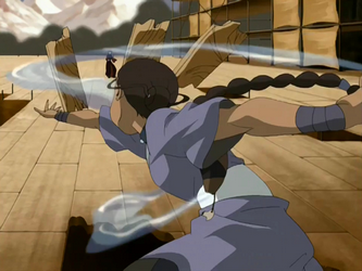File:Duel at Omashu.png