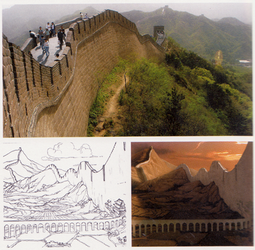 File:Great wall.png
