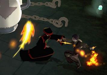 File:Zuko fighting a Dai Li.png