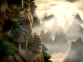 File:Sunrise at Eastern Air Temple.png