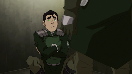 File:Reluctant Bolin.png