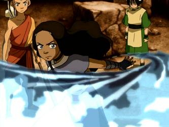 File:Angry Katara waterbends.png