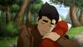 Bolin and Pabu reunite.png