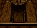 Dark throne.png