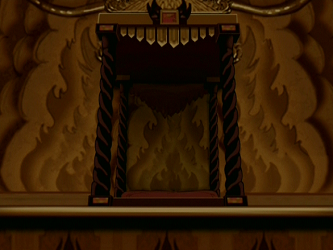 File:Dark throne.png