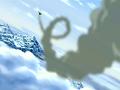 Thumbnail for version as of 21:22, September 4, 2012