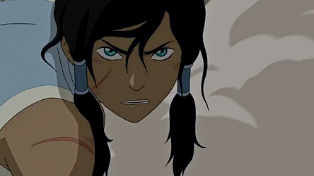 File:Korra angry.png