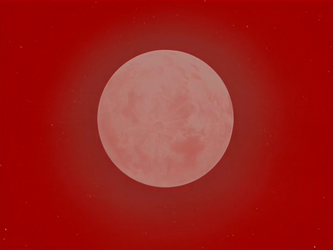 File:Red moon.png