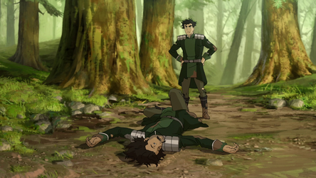 File:Bolin and a dramatic Varrick.png