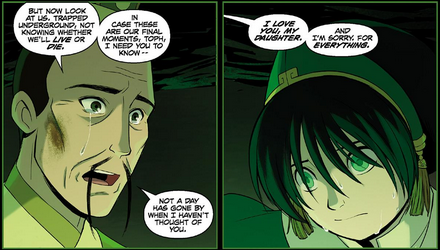 File:Lao Beifong apologizes.png