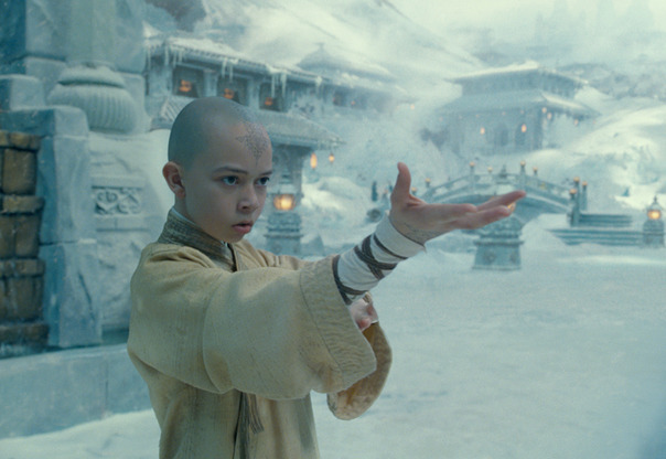 File:Film - Aang prepares to waterbend.png