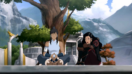 File:Asami watching over Korra.png