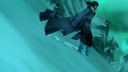 File:Desna and Eska skating.png