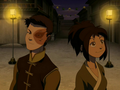 Jin with Zuko.png