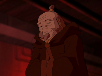 File:Sad Iroh.png