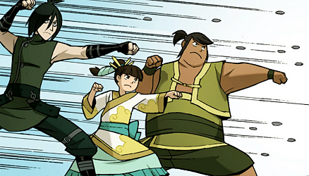 File:Toph's students metalbend.png