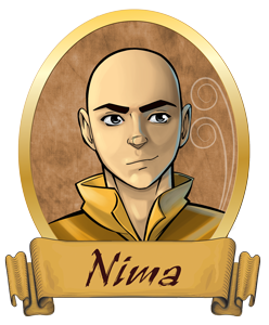 File:Characters Nima 248x300.png