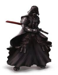 Samurai-darth-vader-2