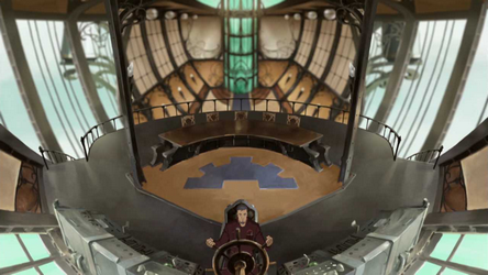 File:Future Industries airship interior.png