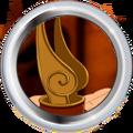Miniatuurafbeelding voor de versie van 18 nov 2010 om 16:11