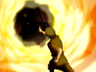 File:Zuko augmenting fire.png