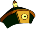 Earth King hat.png