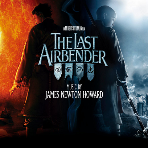 File:The Last Airbender soundtrack.png