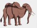Camelephant.png