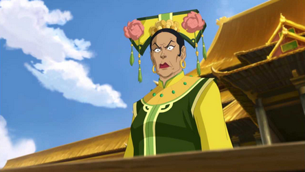 File:Hou-Ting's temper.png