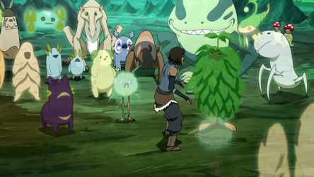 File:Korra pleading with spirits.png