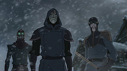 File:The Equalists watch Korra flee.png