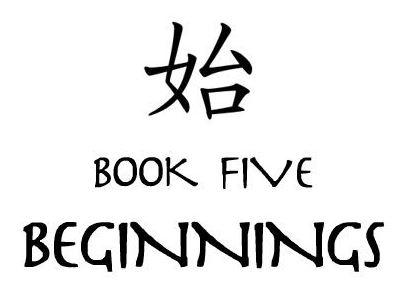 File:Book Five - Beginnings title card.jpg