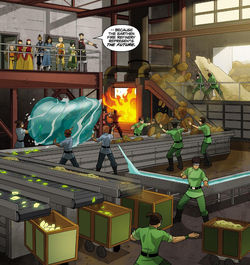 File:Refinery interior.png