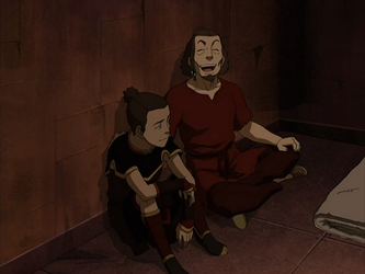 File:Sokka and Hakoda at the Boiling Rock.png
