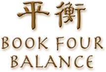 Balance portal