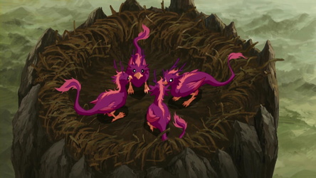 File:Dragon bird nest.png