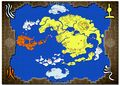 Map of the Avatar World.jpg