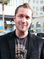 Michael Yurchak.png