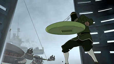 File:United Forces earthbender.png