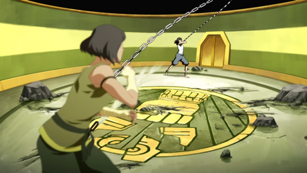 File:Korra fighting herself.png