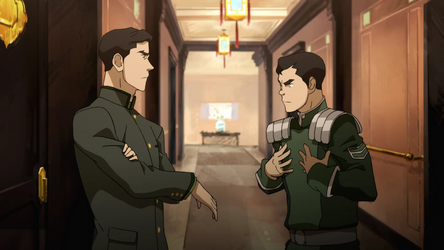File:Mako and Bolin argue.png
