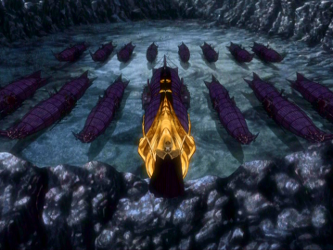File:Ozai's base.png