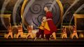 Jinora hugs Tenzin.png