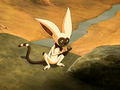 Winged lemur.png